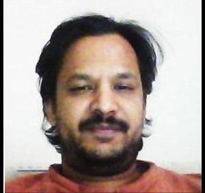 Shanmugamurthy Lakshmanan