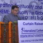 Dr. K.K.Chakravarty