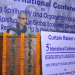 Dr. B.Bhattacharya