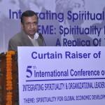 Shri Rajesh Jain